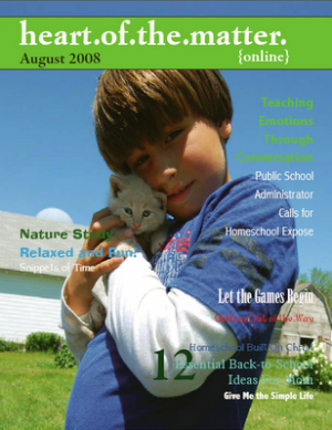 MainTHOMMagazineJanuary2