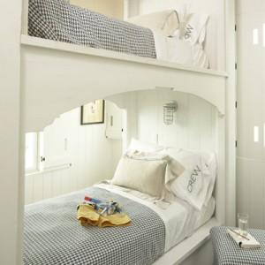 galveston-bunkbeds-l2