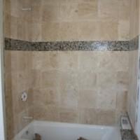 A guest bathroom part I