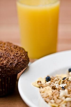 breakfast2