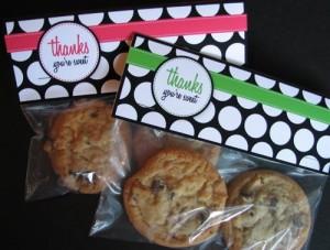 thanks_cookies2
