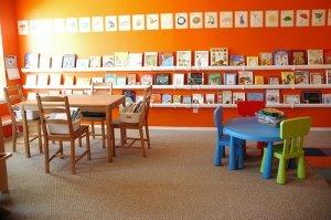 Designing A Homeschool Classroom A Grateful Life