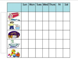 chore+chart+picture1