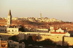 Jeruselum2