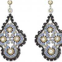 Jennifer Miller Jewelry obsession