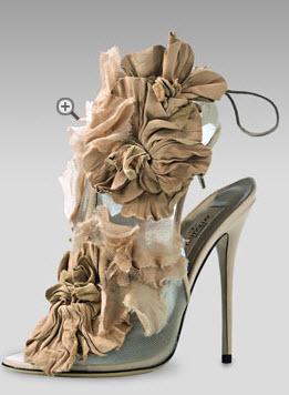 fairy+shoe2