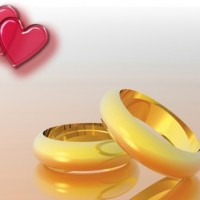 Great Expectations and other marital woes