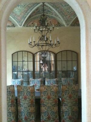 dining+room2
