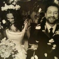 I'm getting married (AGAIN)!!!