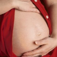 Am I pregnant?