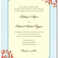 Wedding Vow renewal: Part 2