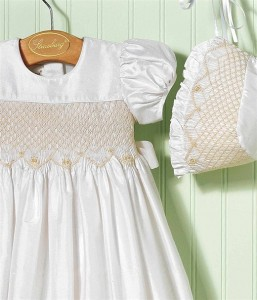 christening+gown2