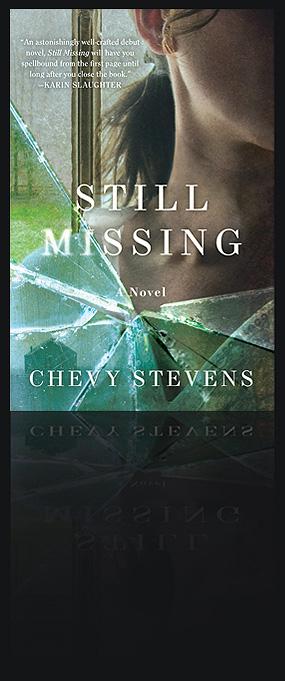 stillmissing_book1