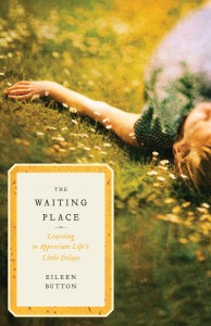The-Waiting-Place-cover-e13073816165231