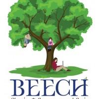 Beechcon 2012