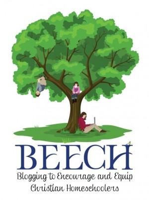BEECH-LOGO2