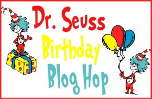 Dr-Seuss-Blog-Hop2