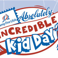 How to celebrate Absolutely Incredible Kid Day