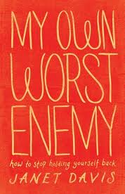my+own+worst+enemy2