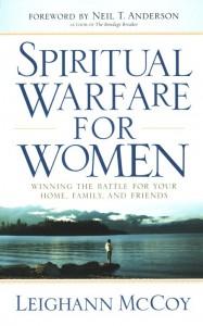 spiritual+warfare2