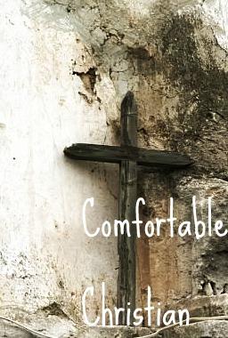 comfortable+christian