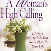 3 Books For Christian Women