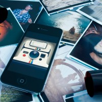 For the love of Instagram: How to make the most of the app and your photos
