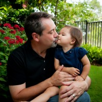 Adoption: What I've learned 2 years later