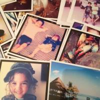 Friday Links: Photos & Memories Edition