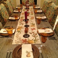 Links & Things: Thanksgiving 2012 Edition