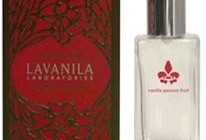 lavanila Vanilla Passion Fruit Fragrance
