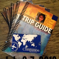 Destination Dominican Republic: Our Compassion International Mission Trip