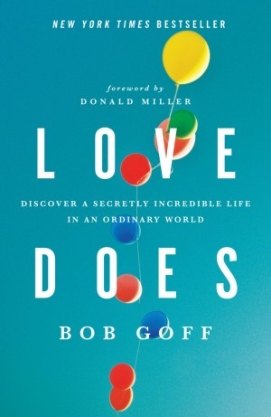 Love-Does-665x1024