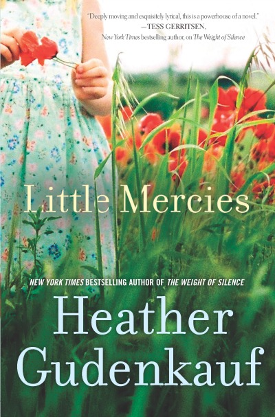Little-Mercies-Heather-Gudenkauf-book-cover