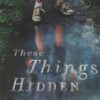 Summer Page Turners: Books for your summer reading list