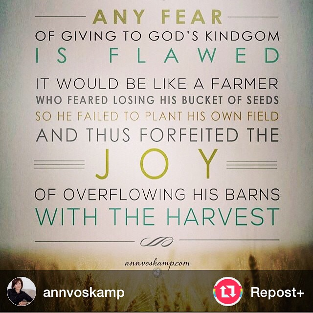 Via @annvoskamp