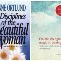 Encouraging Reads