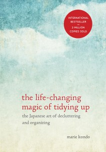 life-changing-magic-tidying-up