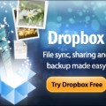 Download Drop Box FREE