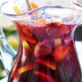 The 2 Best Sangria Recipes