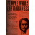 Review: People who eat darkness