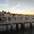 5 reasons to stay at South Seas Resort in Captiva