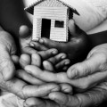 Choosing an Adoption Professional