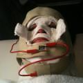 Journey to Carina Skin Care
