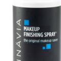 Beauty Review: Skindinavia Makeup Finishing Spray